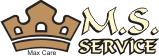 MS SERVICE